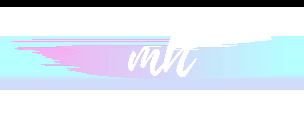 Coach Miriam Hernández
